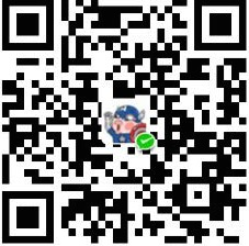 Lrwin WeChat Pay